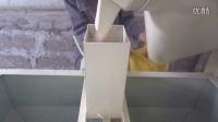 玉米制粉机 全麦粉加工机器 杂粮磨粉机 磨面机