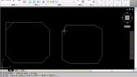 cad2012教程教程 pdf建筑工程cad