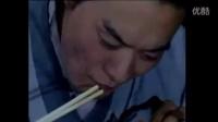 【鬼畜】我的红楼梦不可能那么棒(gui)啊(chu)