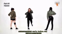 韩国舞蹈选秀节目-天津性感爵士舞  机械舞 拉丁舞  现代舞舞蹈