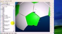 视频: 48-Proe视频教程-www.sojc.cn-球实例