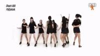 现代舞-最新国外现代舞_简单易学的韩国女团舞蹈_简单舞蹈视频