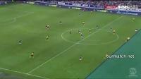 大发体育 dafabet 法国 Vs 牙买加 8-0 世界杯热身赛 集锦
