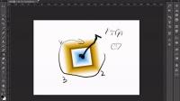 [Ai]ps教程_illustrator 栅格化