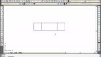 2010cad布局教程cad软件制图