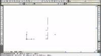 cad教程软件免费教程自学网2010cad视频教程