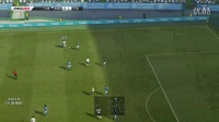 2014巴西世界杯D组第8场小组赛 英格兰1:3意大利 全场集锦