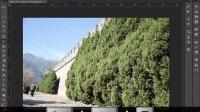 ps教程 ps教程 ps淘宝图片处理教程 ps视频教程下载