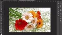 [PS]ps教程ps教程 adobe photoshop教程 平面设计