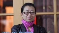 2014年上海市二中学中考录取分数线位育