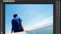ps教程_平面设计cdr9软件下载