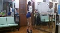 视频: PSY - Gentleman 舞蹈