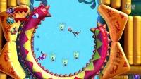 [E32014]《JUJU》最新预告片