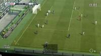 2014巴西世界杯E组第10场小组赛 法国2:1洪都拉斯 全场集锦