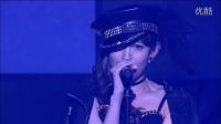 AKB48 RH 2014 Best200 TOP106 虫のバラード(小嶋陽菜)