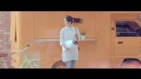 [杨晃]韩国女演员朴信惠最新单曲My Dear