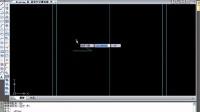 Excel插入CAD图视频演示