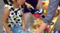 幼儿园淘宝小达人