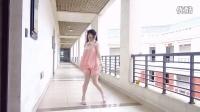 视频: 【05.24】小媛宅舞:恋爱サーキュレーション