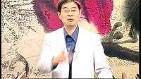 郦波《禅意生活—修身篇》02