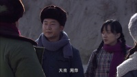 知青 41