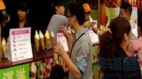 冰淇淋制作 冰淇淋店装修与经营 冰淇淋手工蛋卷配方