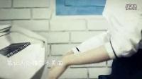 广州思埠 欧蒂芙奇迹面膜 湖南卫视广告 广州总代:faner8899