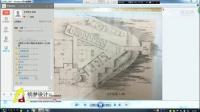 专筑筑梦设计快题评图<一>(0606)