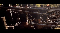 人物传记电影《解放者》首曝预告 聚焦拉美解放领袖玻利瓦尔