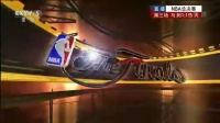 6月11日 13-14赛季NBA总决赛G3 马刺VS热火 (2)