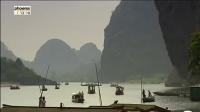 长生之道——中国道教纪录片