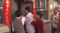 视频: 迁安名利婚庆公司视频宣传QQ 565172089
