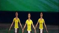 中国舞蹈家协会舞蹈考级第三级1三字经