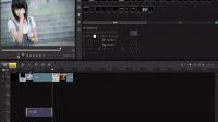 会声会影X5 视频教程 制作 mv_03