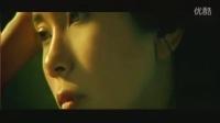 Karen Mok - Ru Guo Mei You Ni