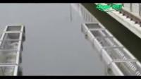安吉尔净水器饮水机纯水机宣传片_标清