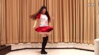 视频: 恋爱基物语