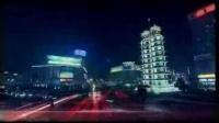 郑州旅游宣传片 郑州最好的旅游公司