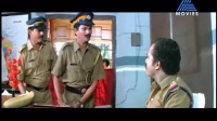 The Car (1997) Part 2 Malayalam Full Movie