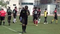 影音先锋VS辽中聚友02-20140531