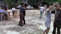 视频: 五通QQ群乐山佳城群活动视频节目