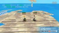 超级海贼王-游戏评测-7659游戏中心