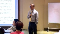 视频: JIN & Soh 2014 Singapore on Chinese LC Guarantee Law (En)-17