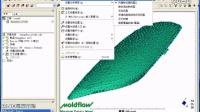Moldflow-注塑流动分析-ch6