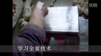 手抓饼和面做法视频 手抓饼面团怎么压饼