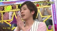 ARASHI二宫和也31岁庆生×「ひまわり」