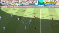 2014巴西世界杯赛事直击 [实况]德国VS葡萄牙 下半场 140617