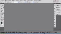 [PS]Photoshop ps入门到精通 ps视频教程 第二讲:软件界面认识