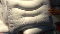 枕头 ,荞麦枕 薰衣草枕