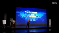 网络营销教程,网上挣钱方法,怎样在网上创业赚钱5-6